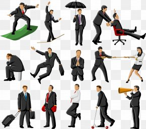 Relax - Business Euclidean Vector Illustration PNG