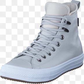 Boot - Sneakers Slipper White Boot Shoe PNG