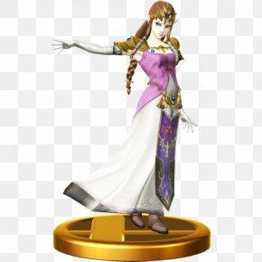 The Legend Of Zelda - The Legend Of Zelda: Twilight Princess HD Super Smash Bros. For Nintendo 3DS And Wii U Super Smash Bros. Brawl Super Smash Bros. Melee PNG