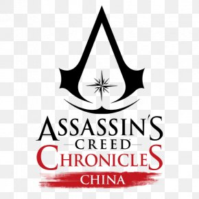 Dynasty Ming - Assassin's Creed Chronicles: China Assassin's Creed Chronicles: India Assassin's Creed Chronicles: Russia Assassin's Creed Chronicles Trilogy Pack Assassin's Creed Syndicate PNG