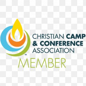 Summer Camp Logo Camping Day Camp Lakeview United Methodist Conference Center PNG