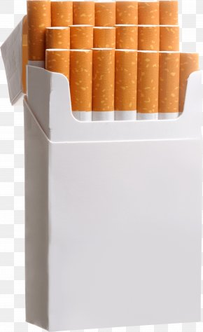 Cigarette - T-shirt Cigarette Pack Stock Photography Tobacco PNG