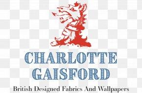 Safedk Mobile Ltd - Charlotte Gaisford Interior Design Services Designer Logo Brand PNG
