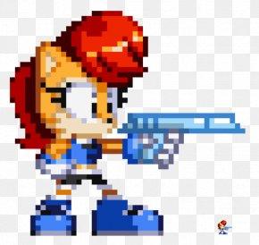Xeric - DeviantArt Artist Sonic The Hedgehog Work Of Art PNG