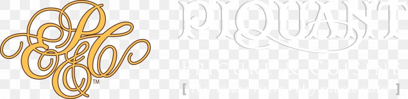 Piquant Calligraphy Font, PNG, 2803x684px, Piquant, Brand, Calligraphy, Material, Number Download Free