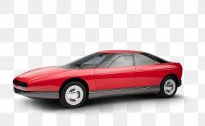 Sports Car - Sports Car BMW M Coupe Compact Car Automotive Design PNG