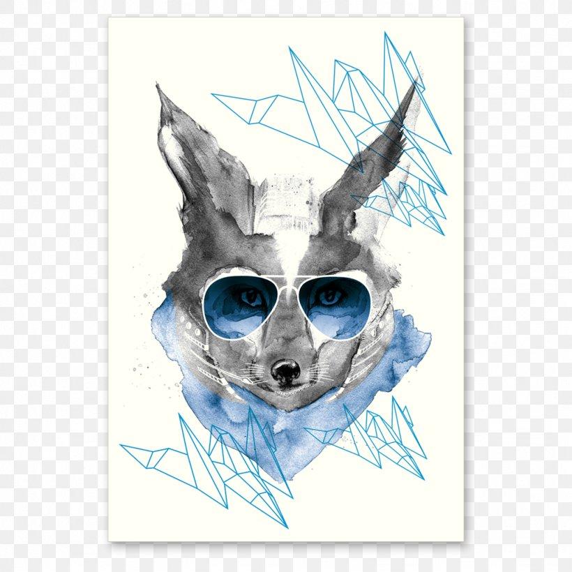 Star Fox 2 Bayonetta 2 Fox Mccloud Video Game Png