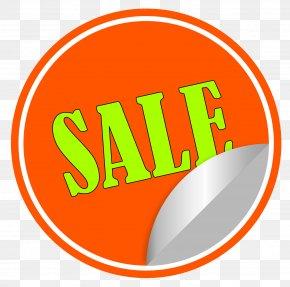 Sale Sticker Vector - Sticker Sales PNG