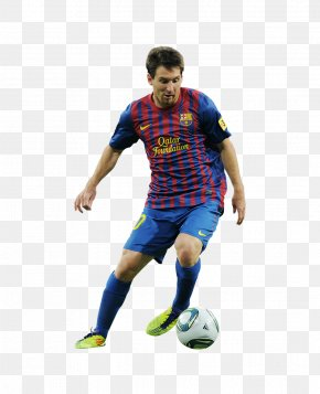 Messi - FIFA 15 FIFA 18 FIFA Street 4 FC Barcelona 2014 FIFA World Cup PNG