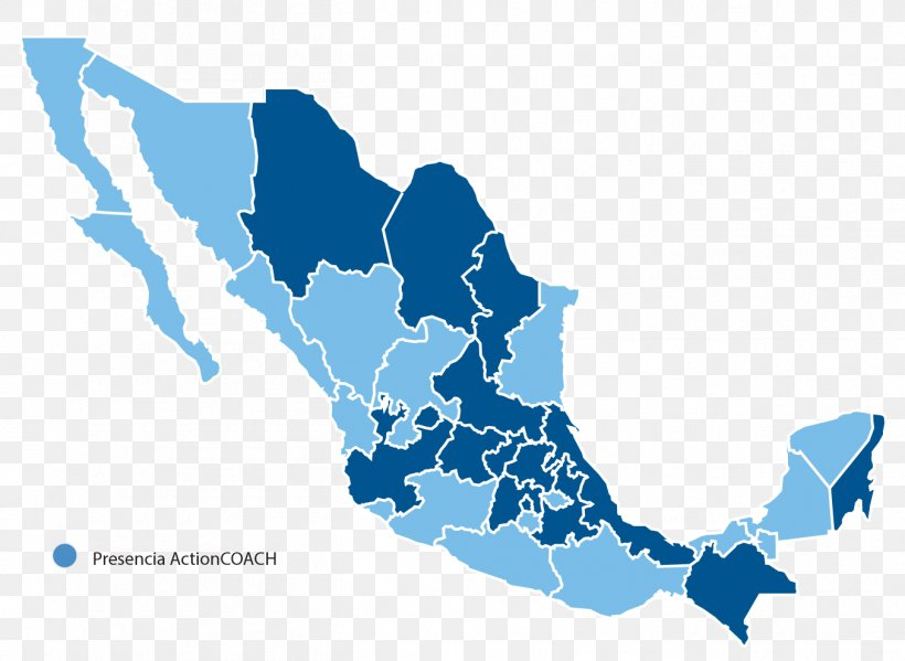 Mexico City Map Flag Of Mexico Mexican Cuisine, PNG ...