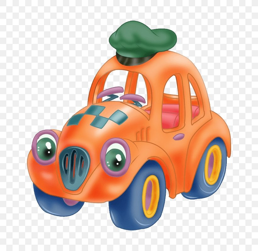 Car Clip Art Gif Toy Png 800x800px Car Baby Toys Cartoon Digital Image Drawing Download Free