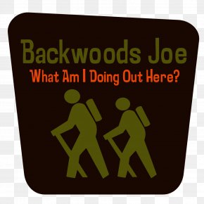 Backwood - Appalachian National Scenic Trail Hiking National Trails System Outdoor Recreation PNG