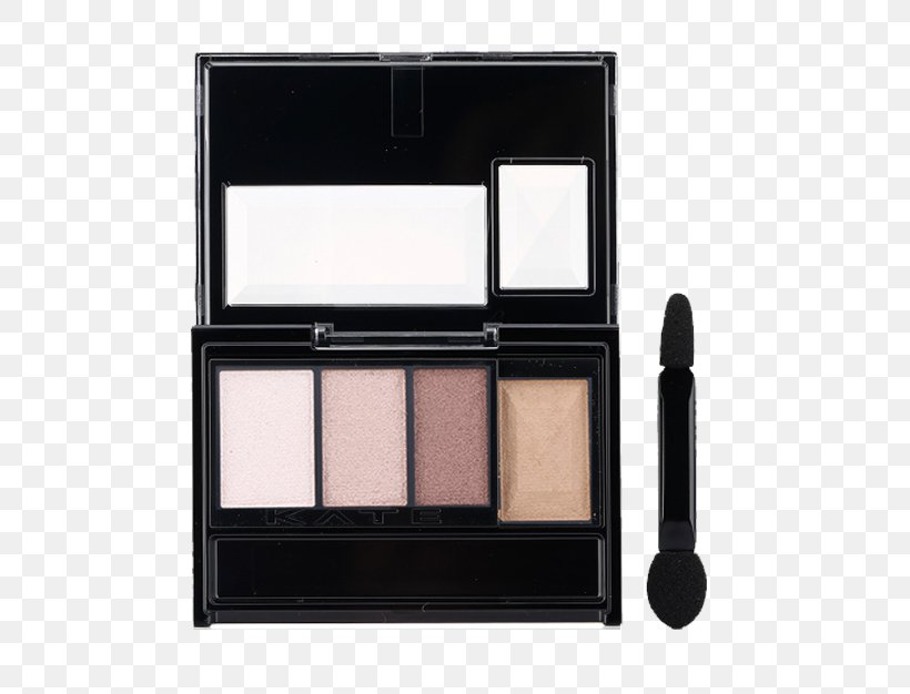 Eye Shadow Make-up Cosmetics Color, PNG, 790x626px, Eye Shadow, Color, Cosmetics, Eye, Eye Liner Download Free