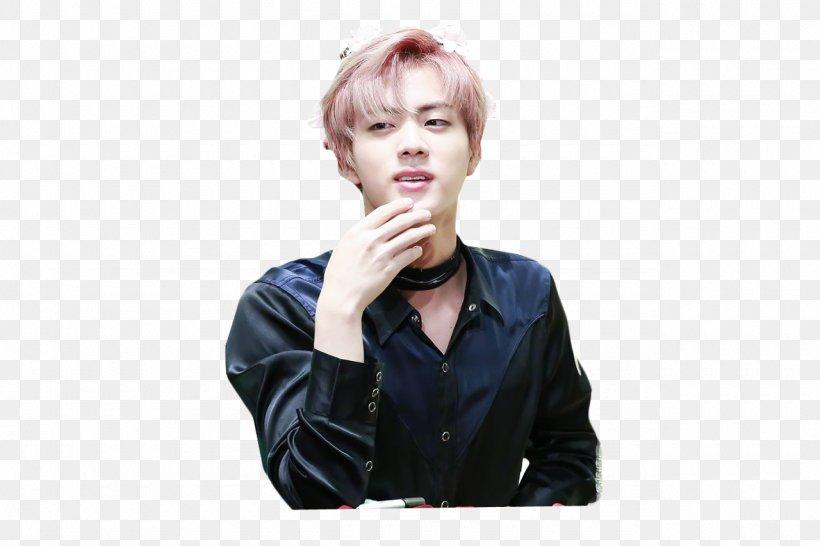 jin bts best of me desktop wallpaper wings png favpng