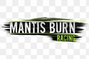 Car - Mantis Burn Racing Battle Cars Nintendo Switch Supersonic Acrobatic Rocket-Powered Battle-Cars PNG