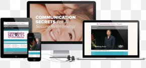 Communication Device - Communication Multimedia Public Relations Display Advertising PNG