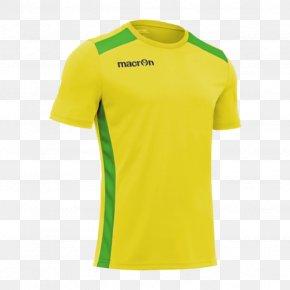 T-shirt - T-shirt Clothing Hoodie Polo Shirt PNG