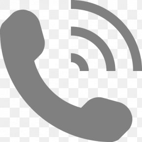 Telephone IPhone Email Conference Call PNG
