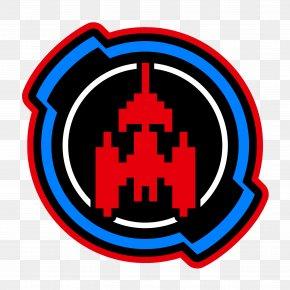 Circle - Brand Circle Logo Clip Art PNG