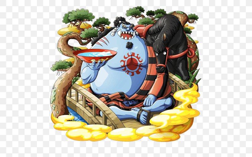 One Piece Treasure Cruise Roronoa Zoro Nami Portgas D. Ace Monkey D. Luffy, PNG, 640x512px, One Piece Treasure Cruise, Edward Newgate, Jinbe, Marshall D Teach, Monkey D Luffy Download Free