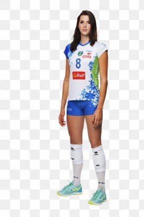 Volleyball - Orlen Liga Atom Trefl Sopot Cheerleading Uniforms Volleyball Opposite Hitter PNG