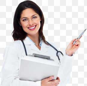 Doctor - Papua New Guinea Doctor Who Physician Urology PNG