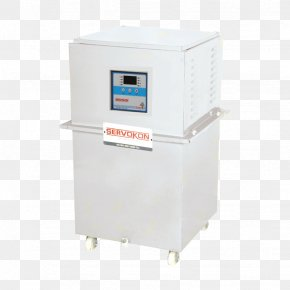 Stabilize - Servomechanism Electric Machine Voltage Regulator Electric Potential Difference PNG