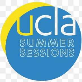 Student - UCLA Summer Acting And Performance Institute Summer School Student Course PNG