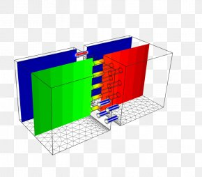 Comsol Multiphysics - COMSOL Multiphysics Lens Angle Of View PNG