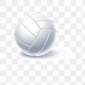 Ball Snail Vector - Football Basketball Ball Game PNG