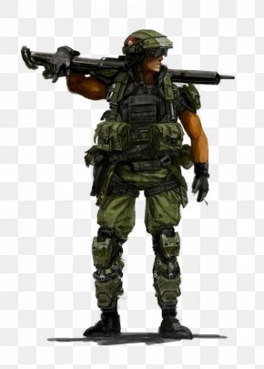 Call Of Duty - Halo 3: ODST Halo 2 Halo: Combat Evolved Halo: Reach PNG