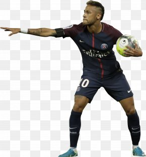 Neymar - Paris Saint-Germain F.C. FC Barcelona Football Player UEFA Champions League Santos FC PNG
