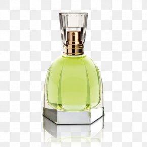 Ms. Creative Perfume - Perfume Eau De Toilette Oriflame Garden Cosmetics PNG