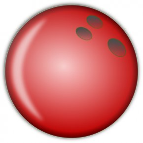 Bowling Balls Images - Spinners Bar And Bowl Bowling Balls Bowling Pin Clip Art PNG