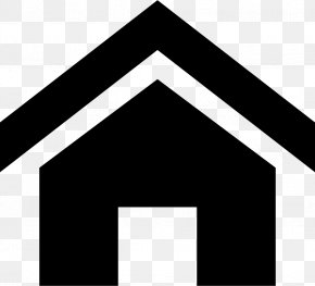 House - House Home Icon Design PNG