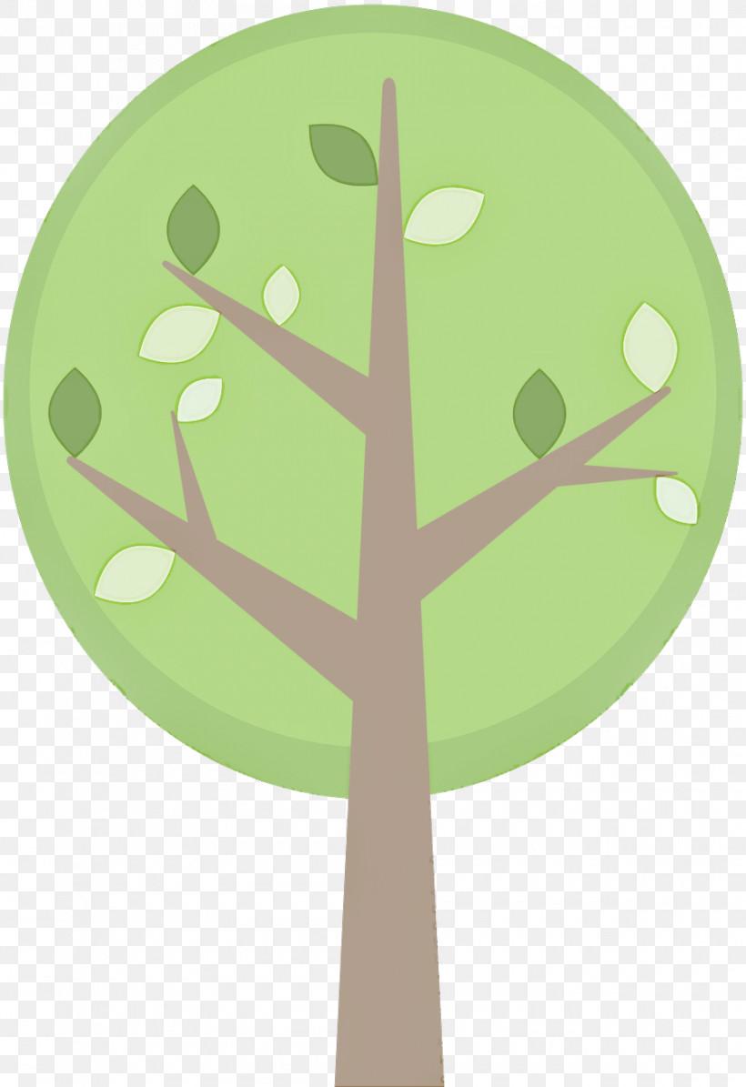 Green Leaf Tree Plant Plant Stem, PNG, 900x1312px, Green, Leaf, Plant, Plant Stem, Symbol Download Free
