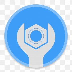 Lite Icon - Organization Trademark Symbol Brand PNG
