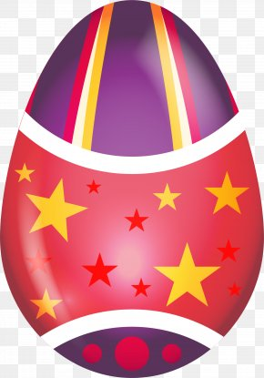 Red Flag Egg - President Of The United States Democratic Party Republican Party Politics PNG