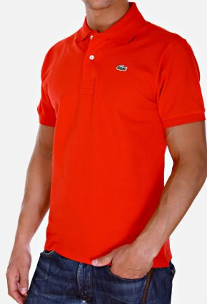 Polo Shirt - T-shirt Polo Shirt Lacoste Clothing Sizes PNG