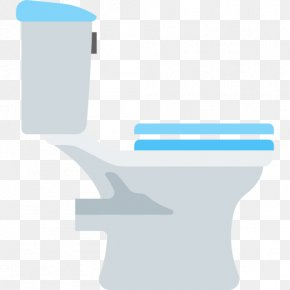 Toilet Bowl - Toilet Computer File PNG