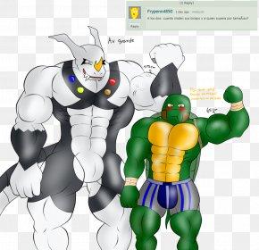 Aang - Action & Toy Figures Figurine Cartoon Superhero PNG