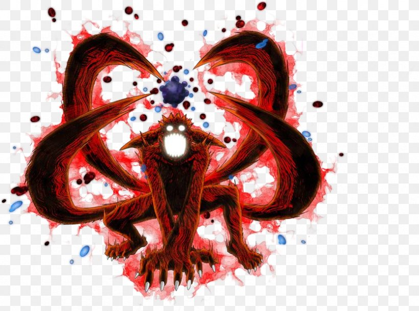Naruto Uzumaki Nine-tailed Fox Sasuke Uchiha Naruto Shippuden: Ultimate Ninja Storm 4 Obito Uchiha, PNG, 834x621px, Watercolor, Cartoon, Flower, Frame, Heart Download Free