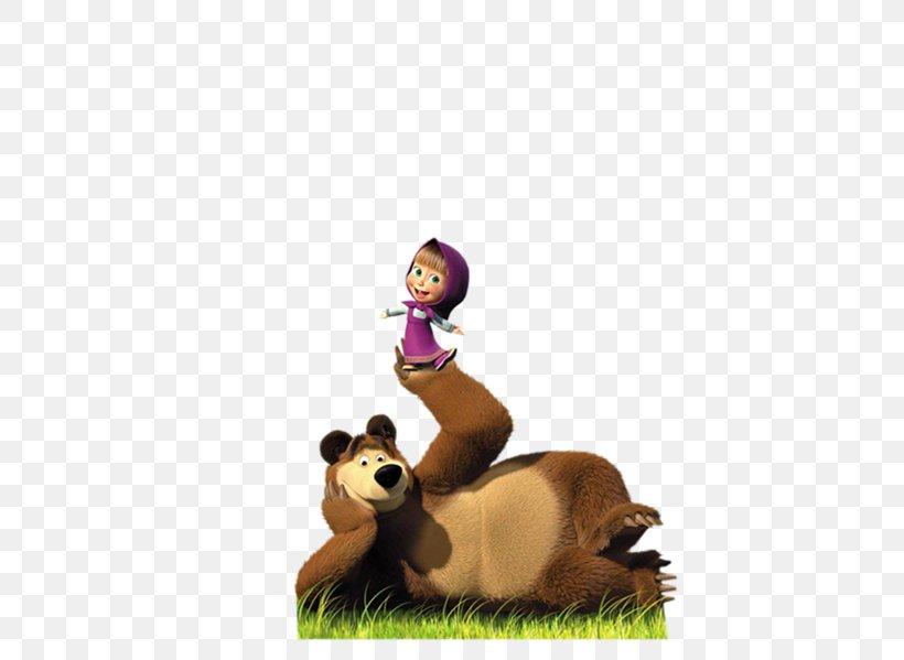 Masha And The Bear Kids Games Desktop Wallpaper Clip Art