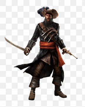 Chinese Flag - Assassin's Creed IV: Black Flag Assassin's Creed III Assassin's Creed: Revelations Assassin's Creed: Brotherhood PNG
