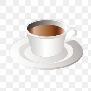 Coffee - Coffee Cup Tea Mug PNG