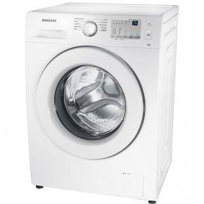 Washing Machine - Samsung Washing Machines Home Appliance Online Shopping PNG