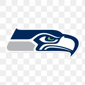 Seattle Seahawks - Seattle Seahawks NFL Arizona Cardinals The NFC Championship Game San Francisco 49ers PNG