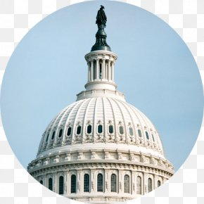 Lawyer - United States Capitol Dome Statue Of Freedom Architect Of The Capitol Political Freedom PNG