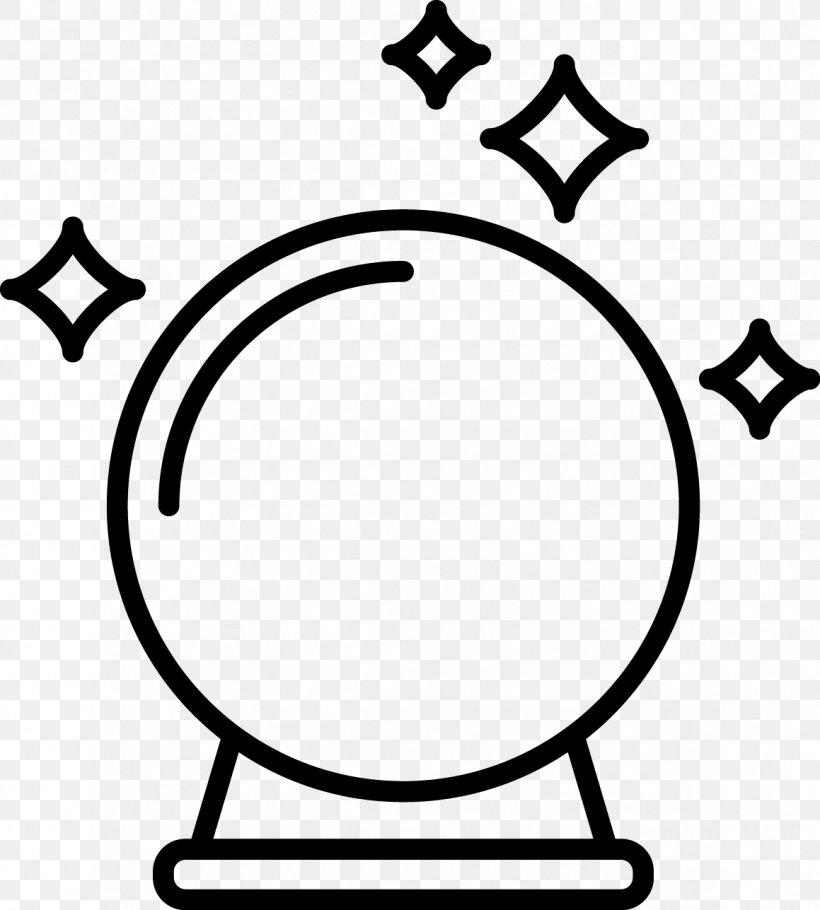 crystal ball magic clip art png 1159x1287px crystal