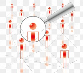 Search Enlarge - Magnifying Glass Icon Design Icon PNG